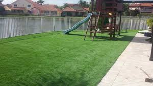 artificial grass artificial turf monster grass and turf llc