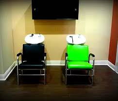 fine shaves and cuts is a full service barber shop geared towards