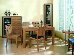 Homebase Garden Furniture 100 Homebase Kitchen Furniture Panama Garden Furniture Set