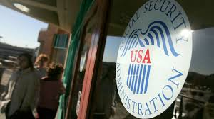 dramatic cuts are no way to save social security marketwatch