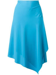 Draped Skirts Authentic Women U0027s Asymmetric U0026 Draped Skirts Clearance Outlet