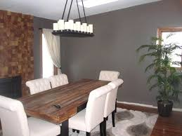 14 best anna images on pinterest benjamin moore colors paint