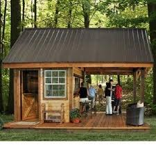 Diy Garden Shed Designs by Best 25 Diy Shed Ideas On Pinterest Storage Buildings Building