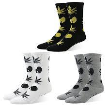 Wu Tang Socks Compare Prices On Skate Socks Online Shopping Buy Low Price Skate