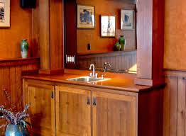bar wet bar cabinets for home gripping bar home depot cabinets