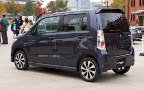 suzuki wagon r 2017 price in pakistan and specifications interior