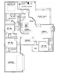 plan floor floor 47 beautiful floor plan ideas high definition wallpaper