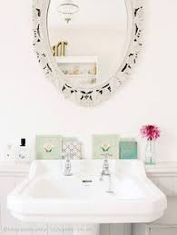 Lauren Conrad Bathroom by Chic Peek Introducing My New Kohl U0027s Bath Collection Giveaway
