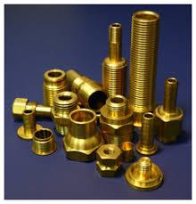 Premier Faucet Parts Brass Electronic Parts Brass Elbows Brass Faucets U0026 Faucet Tips