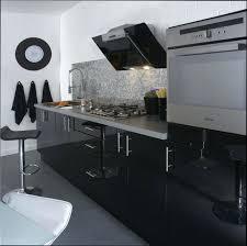 cuisine hygena city cuisine hygena city photos de design d intérieur et décoration de