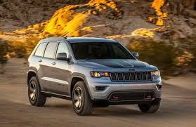 difference between jeep grand laredo and limited 2017 jeep grand overview cargurus