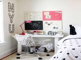 Bedroom Student Desk For Bedroom Fresh Best 10 Teen Desk Bureau Diy