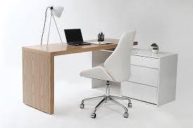choisir chaise de bureau comment bien choisir sa chaise de bureau conseils d experts fnac