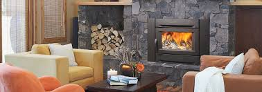 ci1250 wood insert wood fireplace inserts regency fireplace