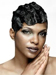 wave nuevo short hairstyles 2015 86 best wave nouveau texturizing system images on pinterest