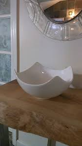 62 best sinks images on pinterest bathroom sinks vessel sink