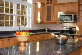 maple cabinets with granite countertops granite countertops 25 off top quality stone brooklyn richmond