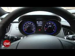 2015 hyundai genesis coupe reviews 2014 hyundai genesis coupe 3 8 r spec review