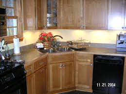 corner kitchen sink ideas best 20 corner kitchen sinks ideas on white remarkable