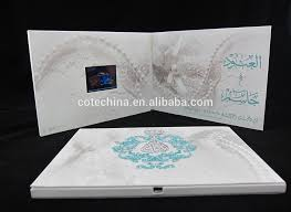 beautiful 2 8 inch wedding invitation for indian luxury