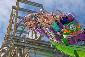 Can I Use My Six Flags Season Pass Anywhere Newsplusnotes June 2016