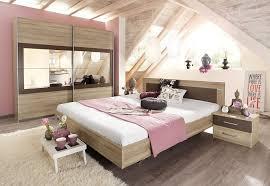 schlafzimmer mit schrã gestalten de pumpink farbgestaltung wohnzimmer grau braun