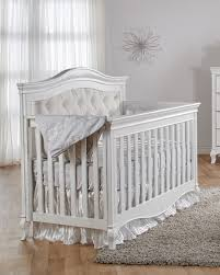 nursery furniture collections baby cribs toddler beds kids beds