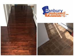 interior painting exterior painting danbury painting 203 600 6395