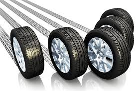 buy tires near you wheel works