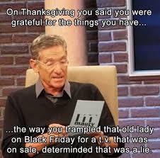 Friday Adult Memes - 10 black friday memes 9 i need this shopping tool for reasons