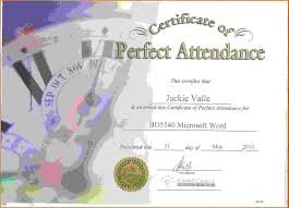 certificate free templates free editable certificate templates for word quote format word