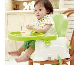 booster seats for dinner table qoo10 baby booster seat baby dinner chair baby dining table chair