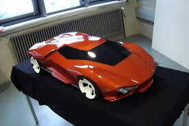 future lamborghini 2020 webauto tk munich university students dream up future lamborghini