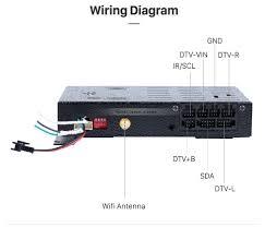 evoque range rover wiring diagrams lefuro com