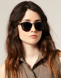 black sunglasses women sun glasses pinterest black