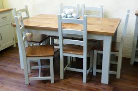 Pine Furniture Online Pine Furniture Preston Pine Dining Room - Pine dining room sets