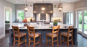 Kitchen Designs On A Budget Cool Ways To Organize Kitchen Design Rules Kitchen Design Rules