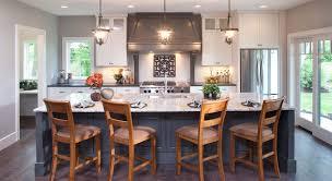 cool ways to organize kitchen design rules kitchen design rules