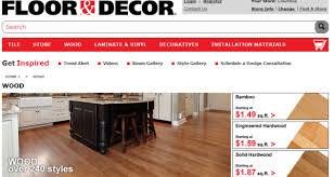 floor and decor az floor and decor az spurinteractive com
