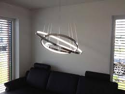 Wohnzimmerlampe Kristall Led Wohnzimmerleuchte Ehrfurcht Auf Wohnzimmer Ideen Oder Strahler