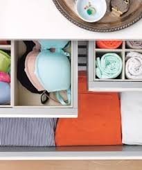 How To Organize Nightstand How To Organize Your Dresser Real Simple