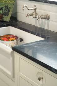 kitchen faucets kansas city 114 best herbeau kitchen couture images on