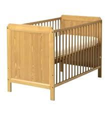 armoire bureau discount ikea armoire lit ikea armoire lit liteblue discounts lithuanian