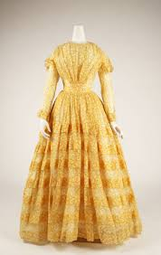 shades of yellow shades of victorian fashion butter lemon gold and yellow