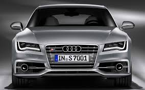 audi rs7 front 2013 audi s6 s7 drive motor trend