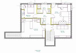 drawing house plans free technical drawing house plans create floor plans free fresh free