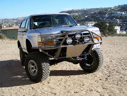 prerunner bronco dash can we please stop hotlinking pics page 3289 off topic