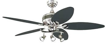lowes ceiling fans clearance lowes outdoor ceiling fans lo3zamosc info