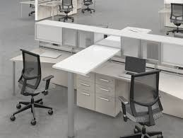 office benching systems office furniture e5 benching workstations