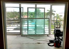 Glass Patio Door Sliding Glass Patio Door Repair Archives Accutrack Door Repair